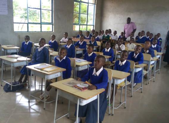 Children in class 2020.jpg