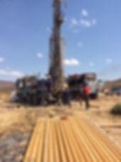 PNR Drilling 2.jpeg