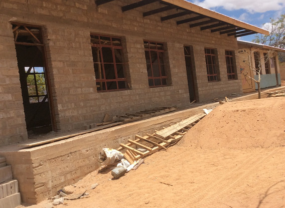 Classrooms with roofs.JPG