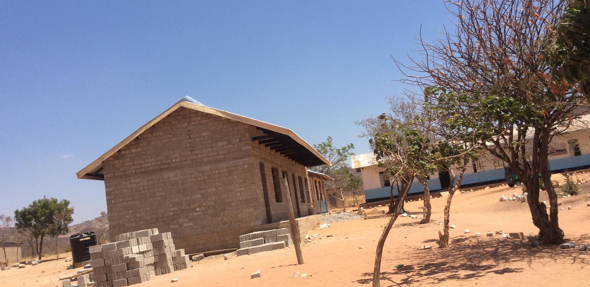 Roofwork 2.JPG