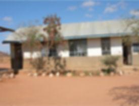 chikowa school.jpg