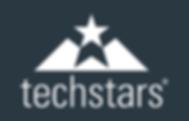 techstars-master-logo-rectangle-slate-RG