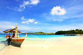 Virgin Islands of Calaguas