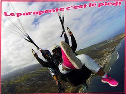 Parapente_à_Saint_Leu