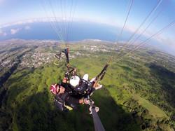 Vol_panoramique_à_la_Réunion_décollage_de_1500m