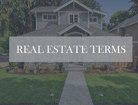 Real Estate Terms Pic.jpg