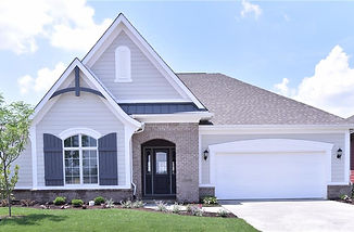 15374 Holcombe Dr Westfield Indiana Stacey Westfield Sold Listing