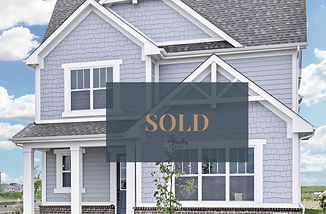 SOLD 15310 Fenchurch Front Photo
