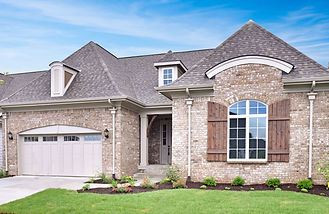 Sold Listing Exterior Home Photo Stacey Willis Homes