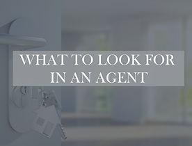 Agent pic.jpg