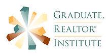 GRI Designation Logo.jfif