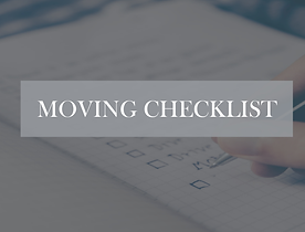 Moving Checklist.png