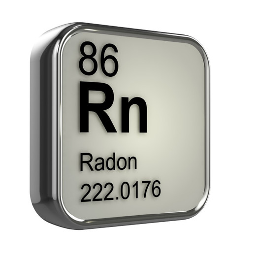 FAQ's: What is this Radon Business!?