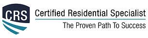 crs-designation-logo_horizontal_color-1.jpg