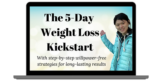 The 5-Day Weight Loss Kickstart.png