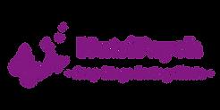 841983 logo.png