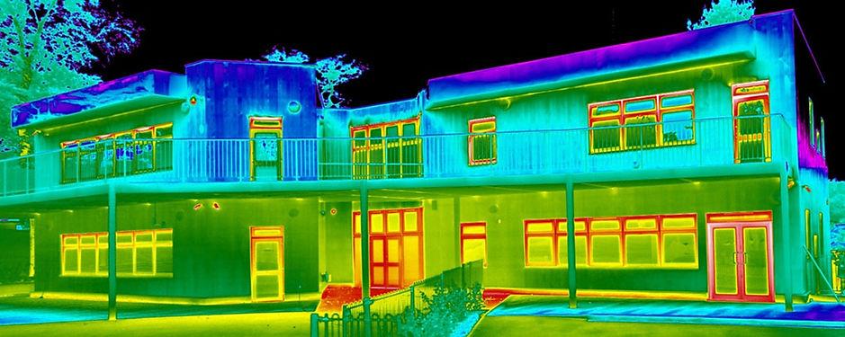 thermal_image_building_edited.jpg