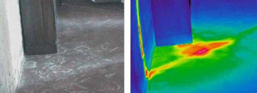termografia-ricerca-perdite-impianto.jpg