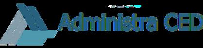 SVG logo affiancato_edited.png