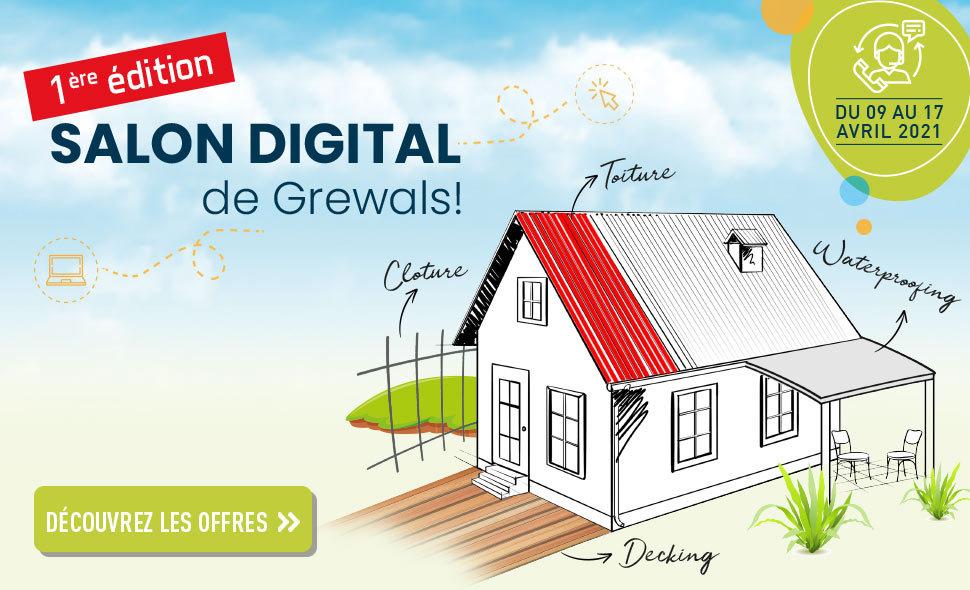 Salon-Digital-Grewals.jpg