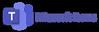 Microsoft Teams-Logo