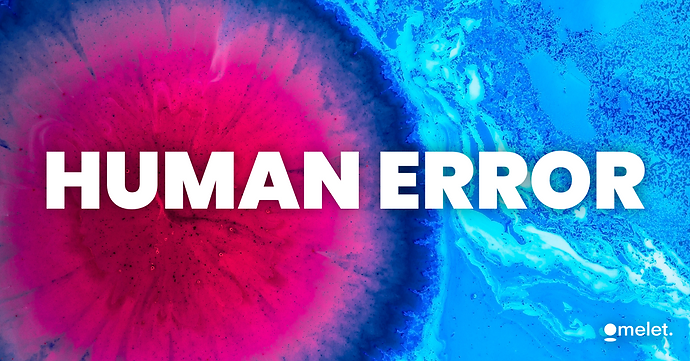 Cover Image _ Human Error.png