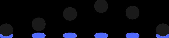 Omeletlogo_graphic-RGB-18.png