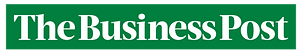 The_Business_Post_logo-700x125-1.png