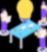Creative_process_PNG.png