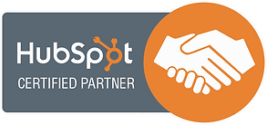hubspot-gold-partner-agency-1.png