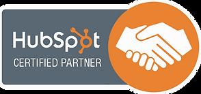 hubspot-gold-partner-agency-1.png