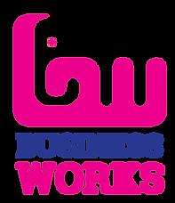 BusinessWorks_Logo_Portrait_Website (1).