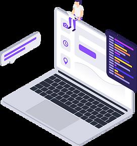 app_development_PNG.png
