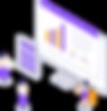 Degital_marketing_PNG.png