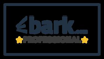 BARK-LOGO.png