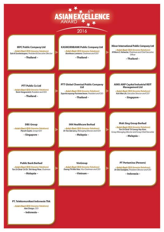 6thAsianExcellenceAwards2016_Page_05.jpg