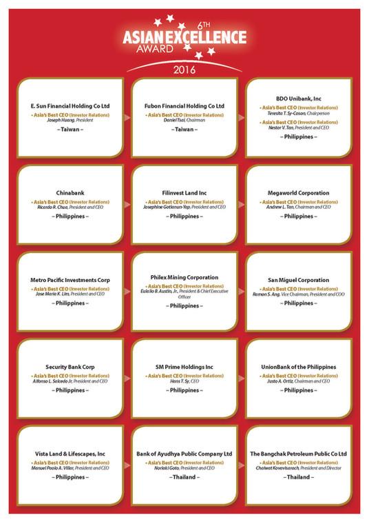 6thAsianExcellenceAwards2016_Page_04.jpg