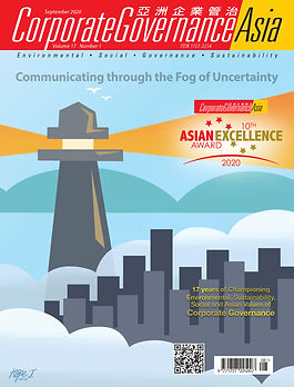 AEX10COVER.jpg