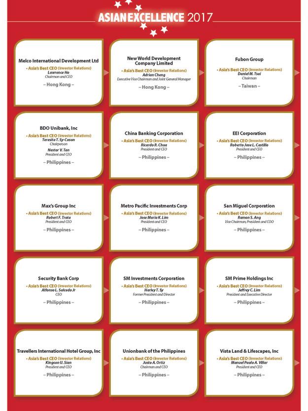 7thAsianExcellenceAwards2017_Page_04.jpg
