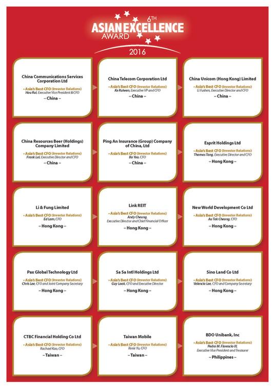 6thAsianExcellenceAwards2016_Page_06.jpg