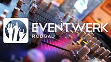 Eventwerk Rodgau