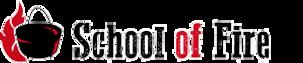 School of Fire
