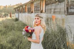 styledbridal_Kelsey-36