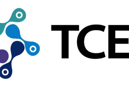 TCES 2017