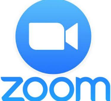 איך משתפים וידאו בזום בלי שיקפוץ ובאיכות גבוהה?