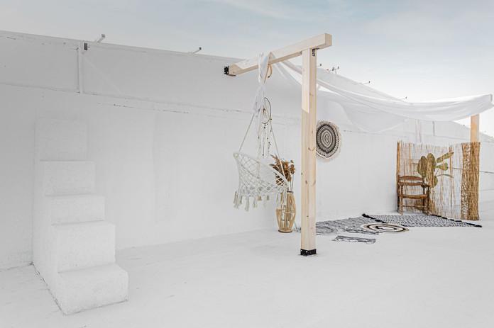 studio_rooftop_d_instudios_imagemationgr