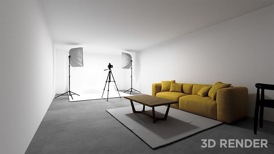 studio_a_thessaloniki_photography_1.jpg