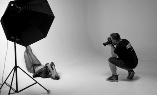imagenation_model_fashion_photography_sh