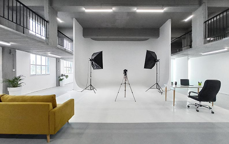 infinity_studio_thessaloniki_photography