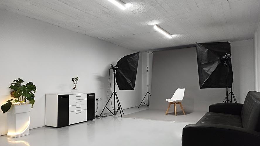 studio_a_thessaloniki_photography.jpg